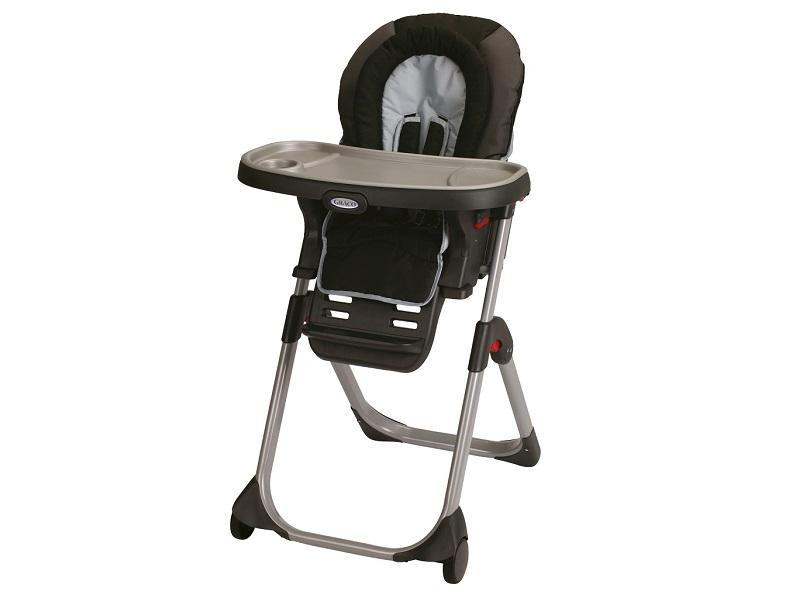 Moms Picks Best highchairs  BabyCenter