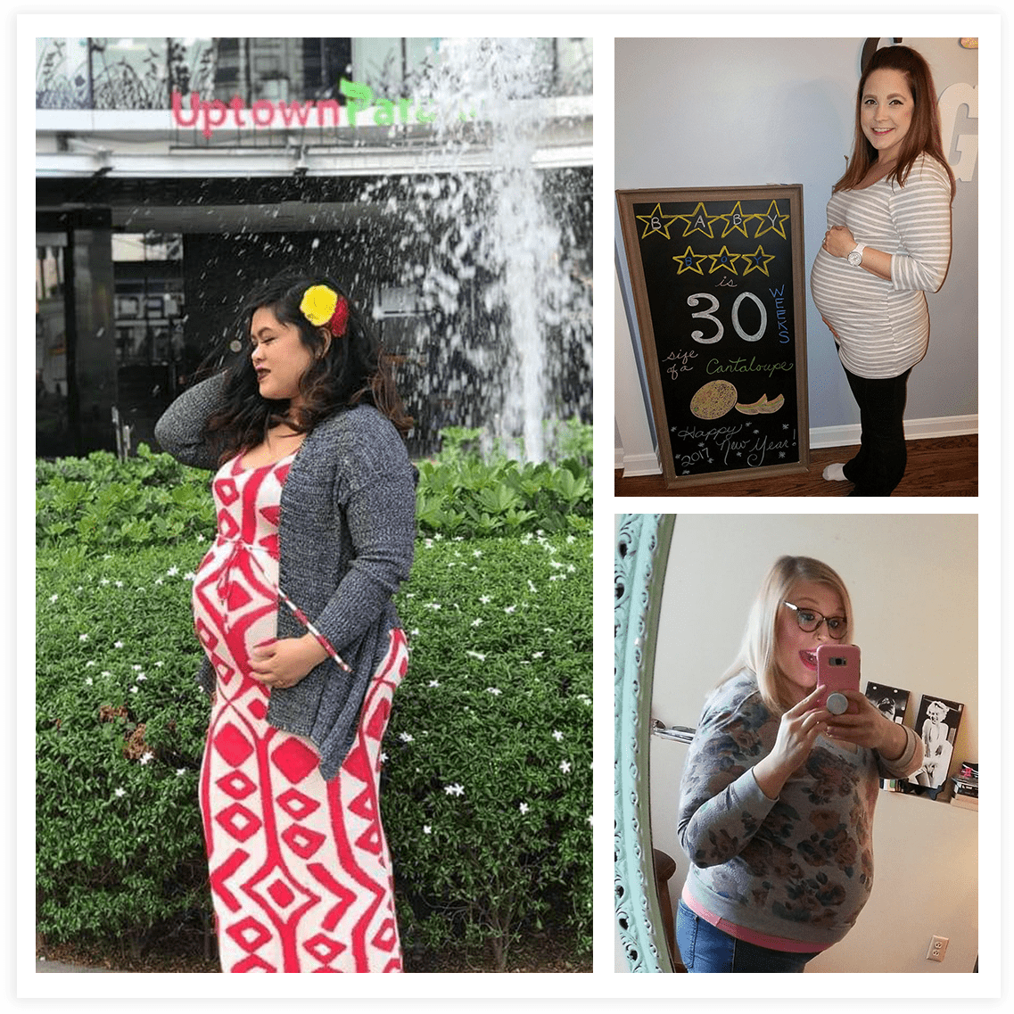 30 Weeks Pregnant Symptoms Amp Signs