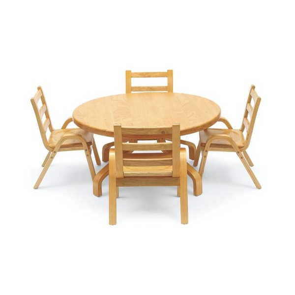 table chair set outdoor wicker chairs www babychangingstations com real wood
