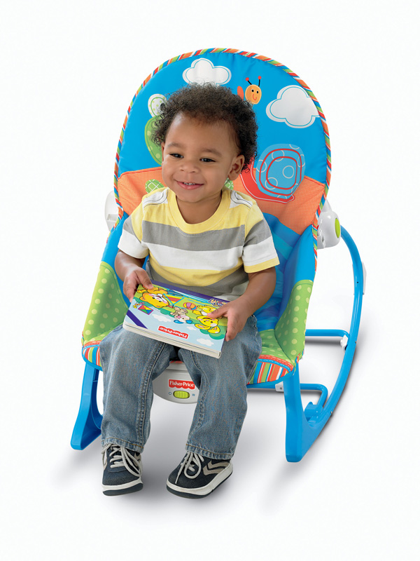 target space saver high chair fabric covers for dining room chairs uk fisher price rocker | upcomingcarshq.com