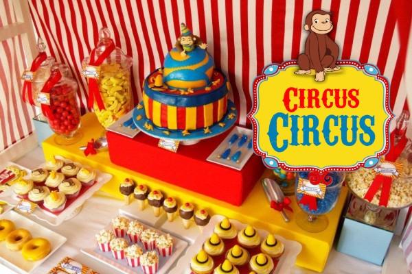 Come Organizzare Una Festa Di Compleanno Per Bambini Di 10 11 E 12