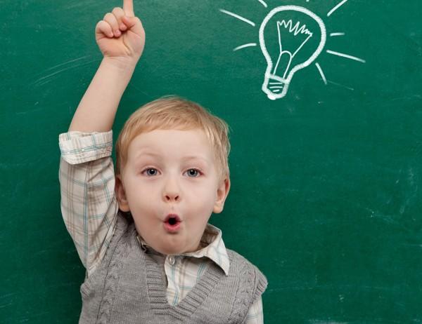 I 14 Indovinelli Per Bambini Più Divertenti Facili E Intelligenti