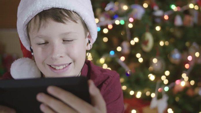 Regali di natale per bambini di 10 anni - ragazzo 10 anni natale