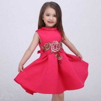 Kids Clothes Online India | Baby Couture India
