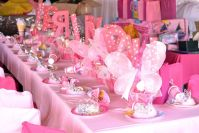Kids birthday party supplies online India Archives