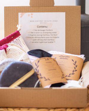 coffre-kit-zero-dechet-a-offrir-idee-cadeau-artisanale-fait-main-francais
