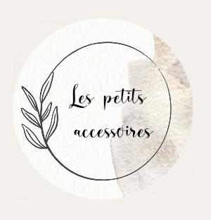 Les petits accessoires