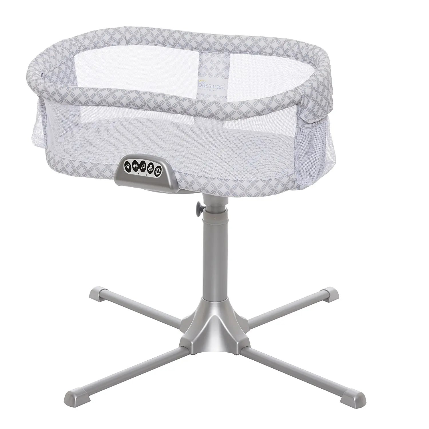 baby sleeper chair cover hire invercargill cribs and nursery essentials guides reviews