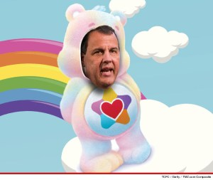 0917-chris-christie-care-bear-fun-art-7
