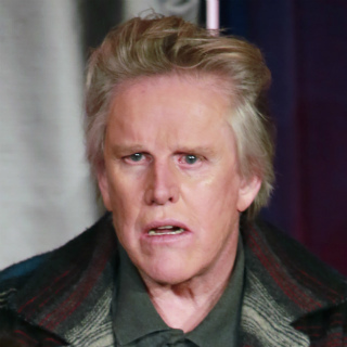 gary-busey-all-star-celebrity-apprentice