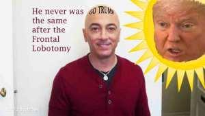 scott_shaved_head-trump-sun