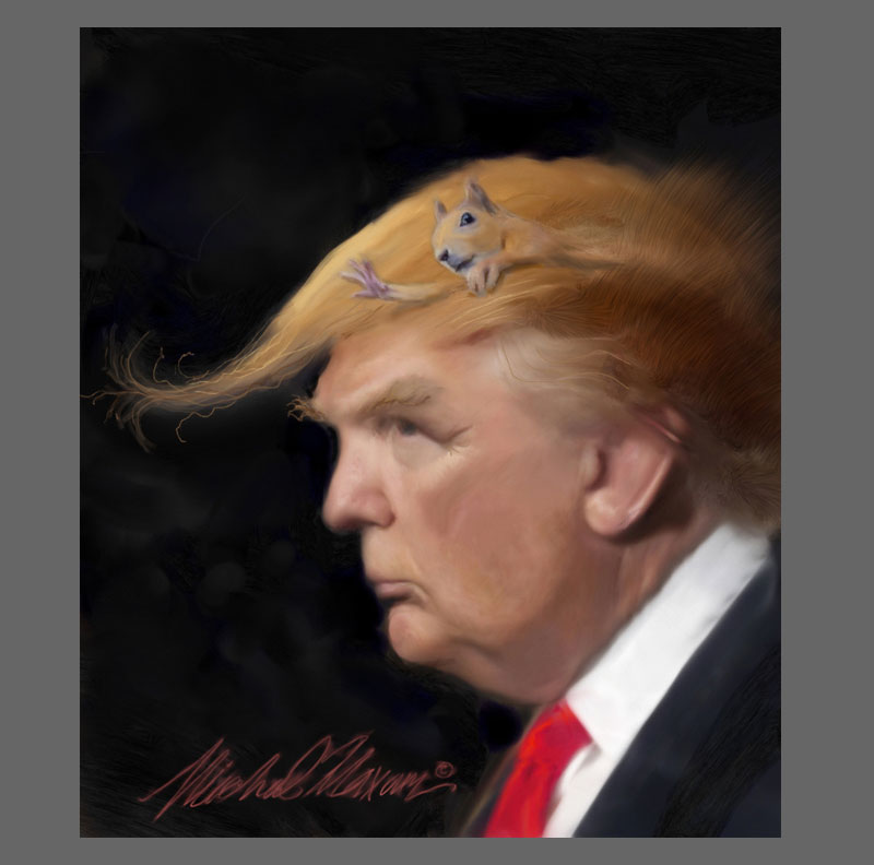 Animalimg-zoom-Donald-Trump