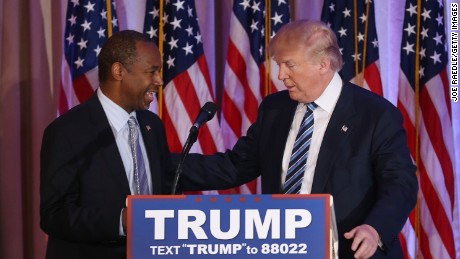 Carson260311092840-01-carson-trump-endorsement-large-169