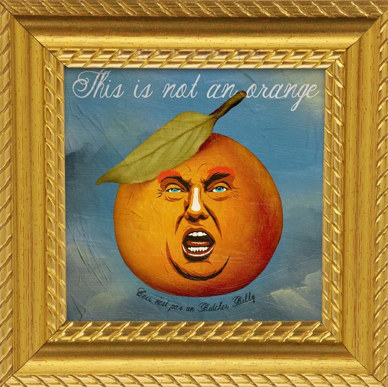 Orange10432332_trump-x-magritte--a-new-series-of-mashups_tdeb6b4a8