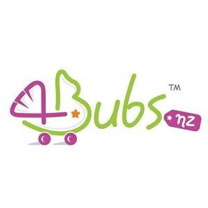 4BUBS NZ