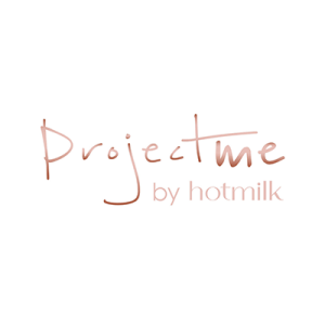 Projectme
