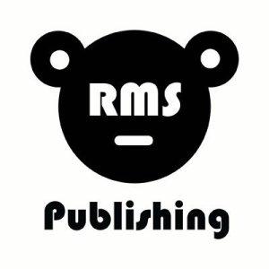 RMS Publishing
