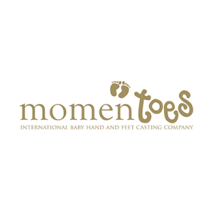 Momentoes – 3D Hand and Feet Casting