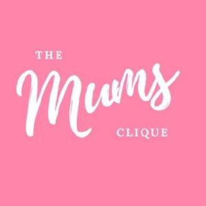 The Mums Clique