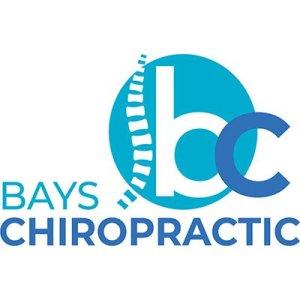 Bays Chiropractic