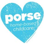 PORSE In-Home Childcare