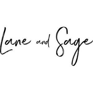 Lane and Sage