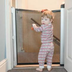 Play Kitchen For Toddler Sink Hose Repair Best Retractable Baby Gates 2018: Find The Gate ...