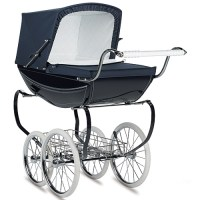 The World's Most Expensive Baby Stroller - Baby Gear Centre