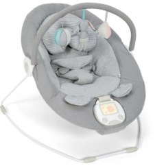 Swing Chair Mamas And Papas Cover Elegance Apollo Bouncer Review Babygearspot
