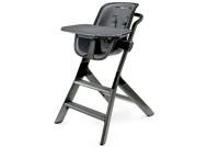 Best High Chairs | BabyGearSpot