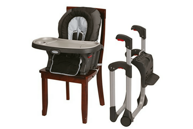 Best High Chairs  BabyGearSpot