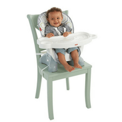 Graco Space Saver High Chair Cover Hire Torbay Best Chairs For Small Spaces | Babygearspot