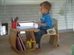 mobile-montessori