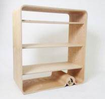 libreria-montessori