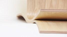 flowerssori_chair_detail