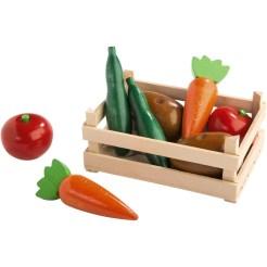 cesta-di-verdura-per-bambini