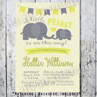 Gender Neutral Baby Shower Ideas - Baby Ideas