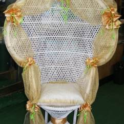 Baby Shower Chair Decorations Posture Pillow Choosing A Ideas