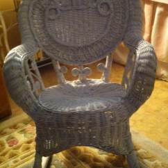Baby Shower Chair Decorations Wooden Lynchburg Choosing A - Ideas