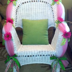 Rental Chairs For Baby Shower Diy Holiday Chair Covers Choosing A - Ideas