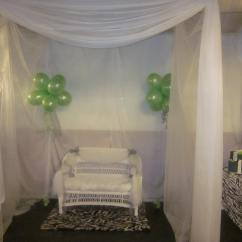 Where To Rent A Baby Shower Chair Covers For Lift Recliners Choosing Ideas