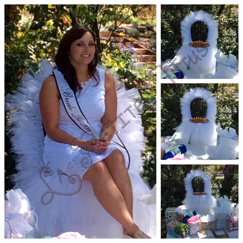 decorating chair for baby shower eero saarinen womb original choosing a ideas
