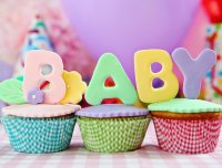 The Great Baby Shower Ideas Guide - Baby Ideas