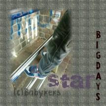 Big-Days-Teaser