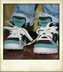 BIGDAYS_GroßeJungsSchuhe_Sneakers