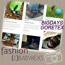 BigDaysFashion