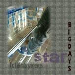 BigDaysTeaser