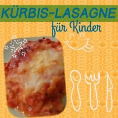 kuerbis-lasagne-fuer-kids
