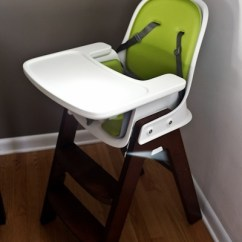 High End Chair Folding Deck Chairs Ikea In A Baby Kerf