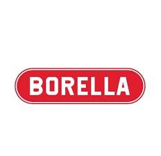 borella logo